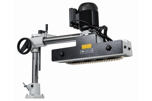 northtech-nt-040sf‑34tf-track-feeder