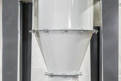 NT 2ST-10XL-1034 Dust Collector