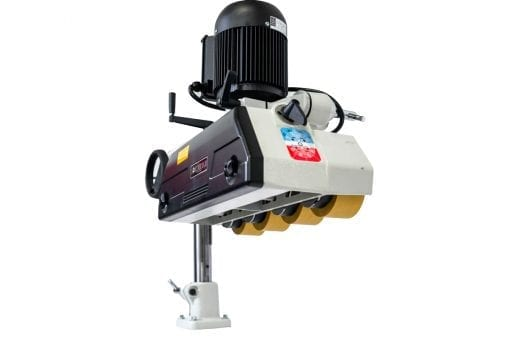 northtech-nt-480sf‑32-stock-feeder