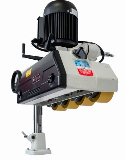 Northtech NT 480SF-32 Stock Feeder