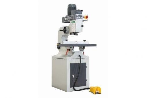 Northtech NT555‑532 Overarm Pin Router