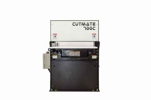 NT CutMate 700C Cross-Cut Veneer Clipper