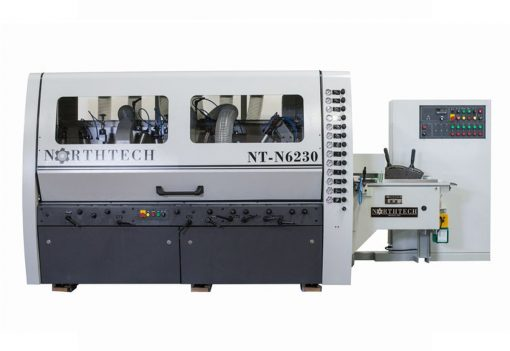 NT-N6230-Six-Spindle-Moulder