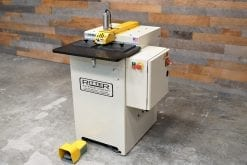Ritter R2063 6° Low Angle Pocket Screw Machine