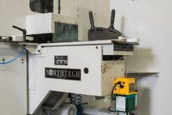 NT N6230 Six-Spindle Moulder