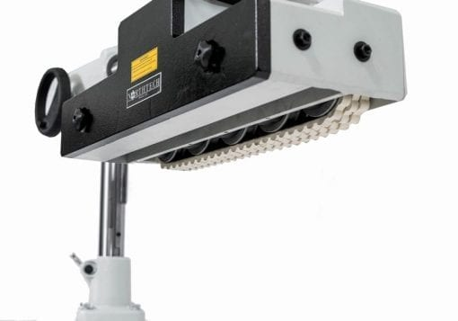 Northtech NT 040SF-34TF Track Feeder